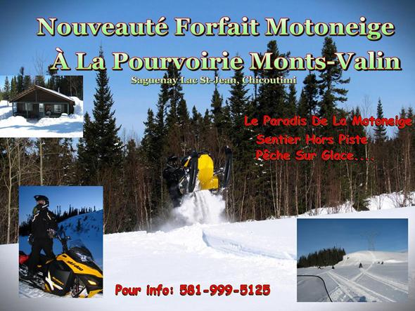 Motoneige-Pouv-Monts-Valin-13-nov-13