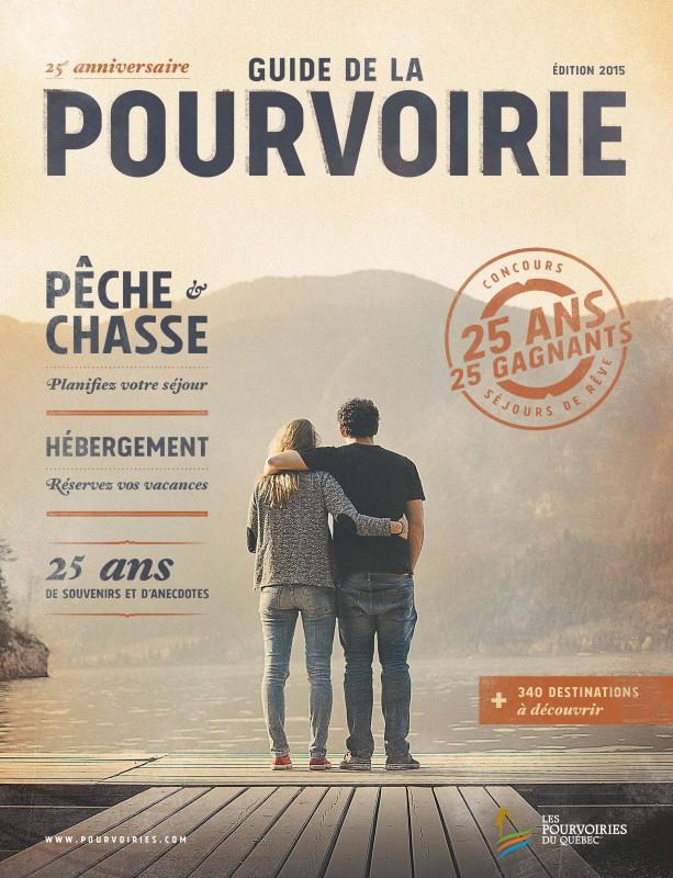 Couvert_Guidepourvoirie2015