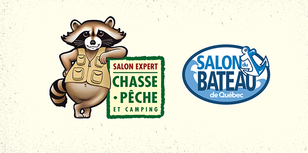 2015_salon_chasse_peche